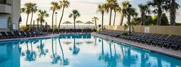 best hotels in myrtle beach black friday deals hotels with tubs hotels in myrtle beach sc