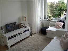 wohnzimmer einrichten brauntne uncategorized zimmer renovierung und dekoration klein