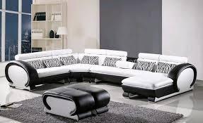 living room catalog 2017 stylist sofa designs for living room