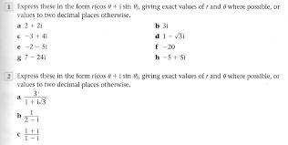 homework to 1 nov maths resources