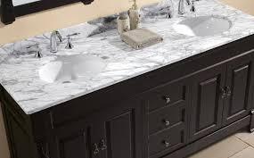 badezimmer doppelwaschbecken doppelwaschtisch ohne waschbecken ideal standard connect cube