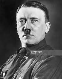 third reich haircut adolf hitler photos pictures of adolf hitler getty images
