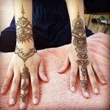 30 best india images on pinterest henna mehndi hennas and basil