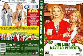 christmas list dvd a christmas list 2014 dvd cover coverdvdgratis