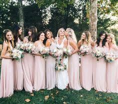 me your wedding dress beautiful vanessaevigan bridesmaids all in me