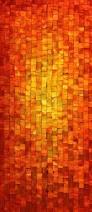 colors of orange 25 unique orange art ideas on pinterest orange background