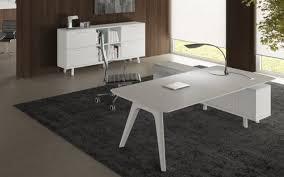mobilier de bureau haut de gamme mobilier de bureaux 06 sud tertiaire cannes mandelieu antibes