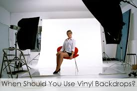 vinyl backdrops when should you use vinyl backdrops backdrop express