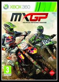 download full version xbox 360 games free mxgp xbox 360 game download free pc game compressed file download