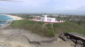 Arecibo Light Arecibo Lighthouse Youtube