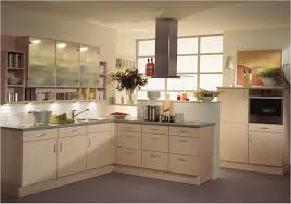 poignee porte cuisine pas cher poignée porte meuble cuisine incroyable poignee de meuble cuisine