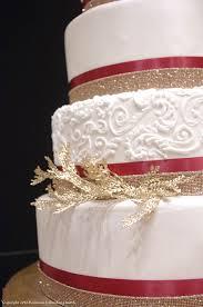 wedding cakes remnant fellowship weddings