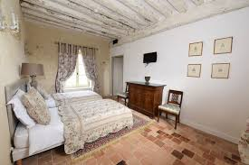 chambre cottage charming cottage chateau de maudetour in maudetour en vexin