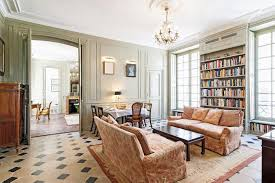 persian home decor modern french decorating ideas promo image coco chanel guide to