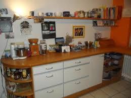 vollholzküche vollholzküche in rheinland pfalz budenheim ebay kleinanzeigen