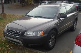 volvo xl 70 index of pub wikimedia images wikipedia commons f f5