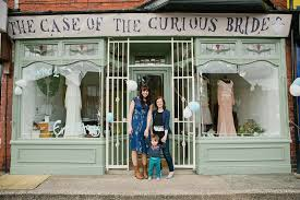 wedding dress stores wedding dress stores near me new wedding ideas trends