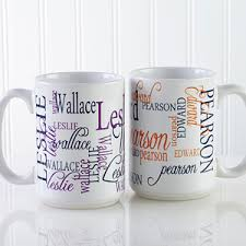 personalized large coffee mugs my name office gifts