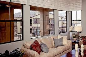 home interior wholesalers fascinating home interior wholesalers at tips by home decor