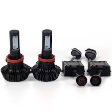 led lights for 2014 jeep grand outlaw lights led headlight kit 2014 2015 toyota tundra low high