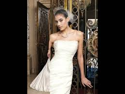 stretch satin wedding gowns affordable satin wedding dresses