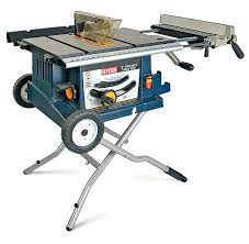 who makes the best table saw ryobi table saws reviews ryobi 10 table saw review rts10g cuca me
