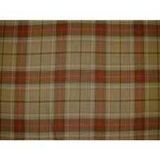 Plaid Curtain Material 13 Best Tartan Images On Soft Furnishings Chess And