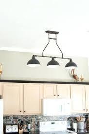 Lighting Fixtures Lowes Pendant Light Fixtures For Track Lighting Instant Lights Home