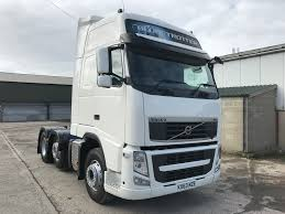 truck volvo 2013 wright truck quality independant truck sales