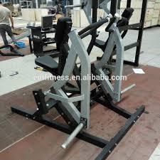 Sissy Squat Bench Gym Fitness Equipment Sissy Squat Rack Buy Sissy Squat Rack