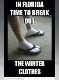 Funny Florida Memes - funny florida winter memes mne vse pohuj