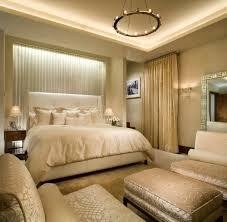 paxton lockwood interior design aspen palm springs aspen