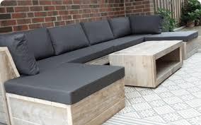 sofa nach ma lounge auflagen nach maß loungekissen nach maß bestellen