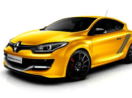 renault hatchback 2017 2017 renault megane rs 2 0 275 trophy hatchback renault select