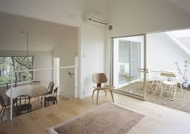Japanese Small Home Design Aloinfo aloinfo