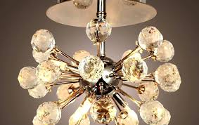 pottery barn light bulbs luxury star light fixture pottery barn and hanging star decor 49