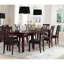 kitchen furniture extraordinary dining kitchen furniture dining