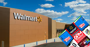 walmart ads for thanksgiving walmart black friday 2015 ad posted blackfriday fm
