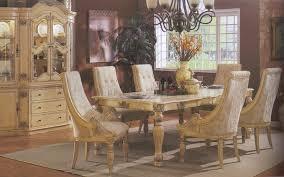 antique white dining room set emejing antique white dining room furniture images liltigertoo