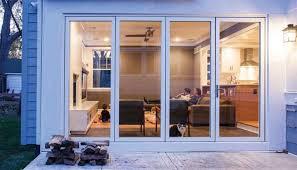 Replacement Glass For Sliding Patio Door Patio Patio Door Replacement Glass Sliding Glass Door Sizes