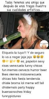 Sexy Friday Memes - 25 best memes about uno sexy espanol meme and memes uno