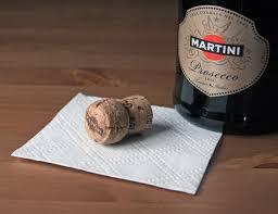 martini prosecco вино martini prosecco мартини просекко