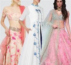 Wedding Dressing Destination Wedding Dressing Aashni Co