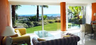 apartments for sale in los flamingos marbella estates