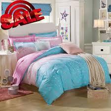 Green Bedding For Girls by Bedding Owl Bedding For Girls Popular Items For Owl Bedding For