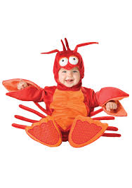 clever infant halloween costumes food costumes kids food and drink halloween costume ideas
