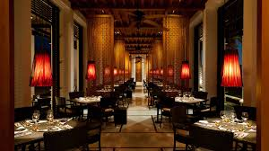 howto dine at a fancy restaurant uncyclopedia fandom powered