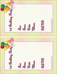 1st boy birthday invitations tags 1st boy birthday invitations