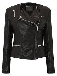 leather bike jackets for sale leather biker jackets for autumn winter 2017