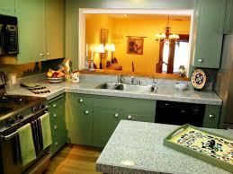 Kitchen Countertop Options Engineered Stone Kitchen Countertop Options U2014 Biblio Homes Top